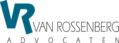 Van Rossenberg Advocaten
